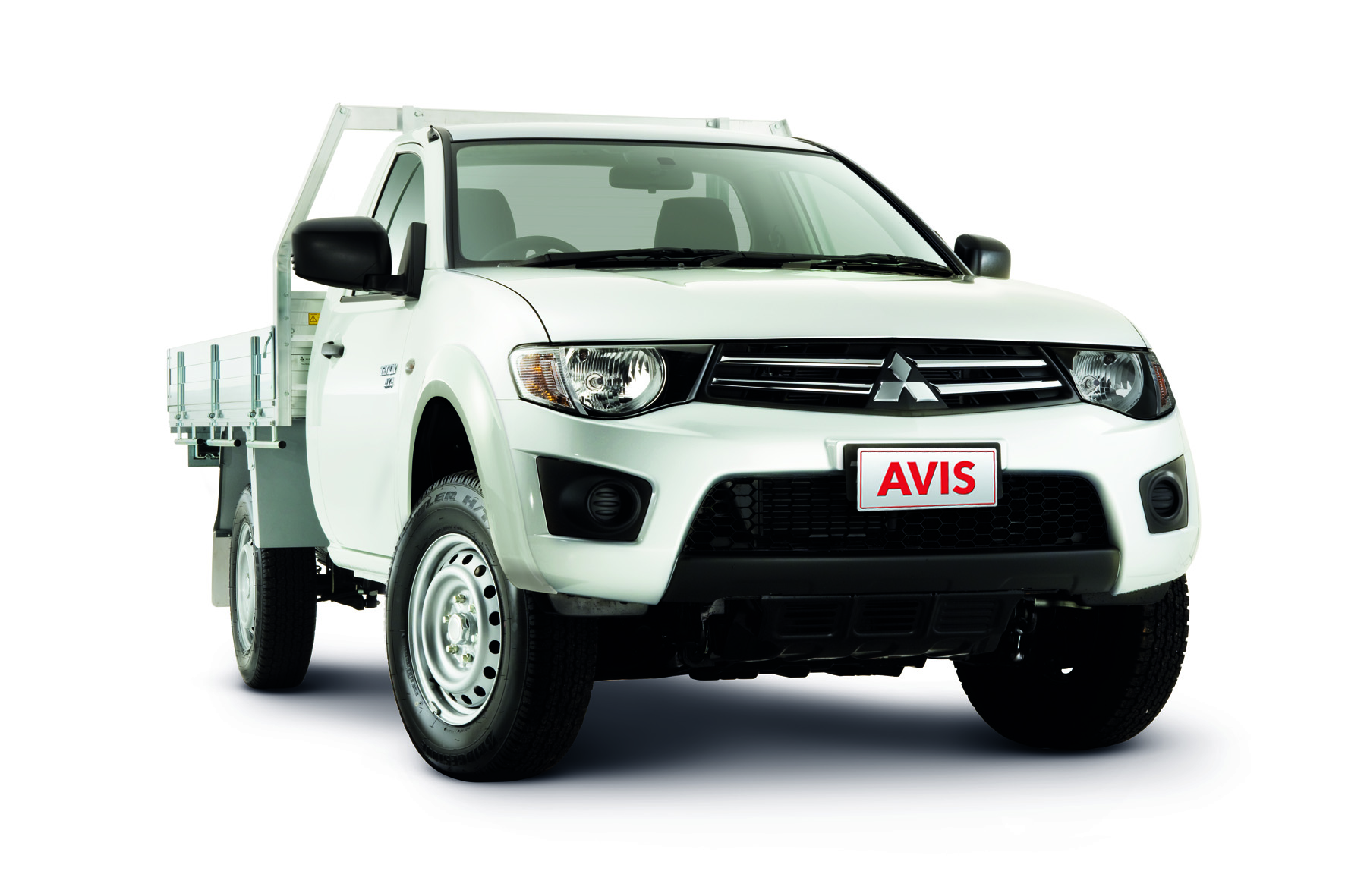 Avis Travel Agents And Wholesalers Avis Group C Mpnd 4 4