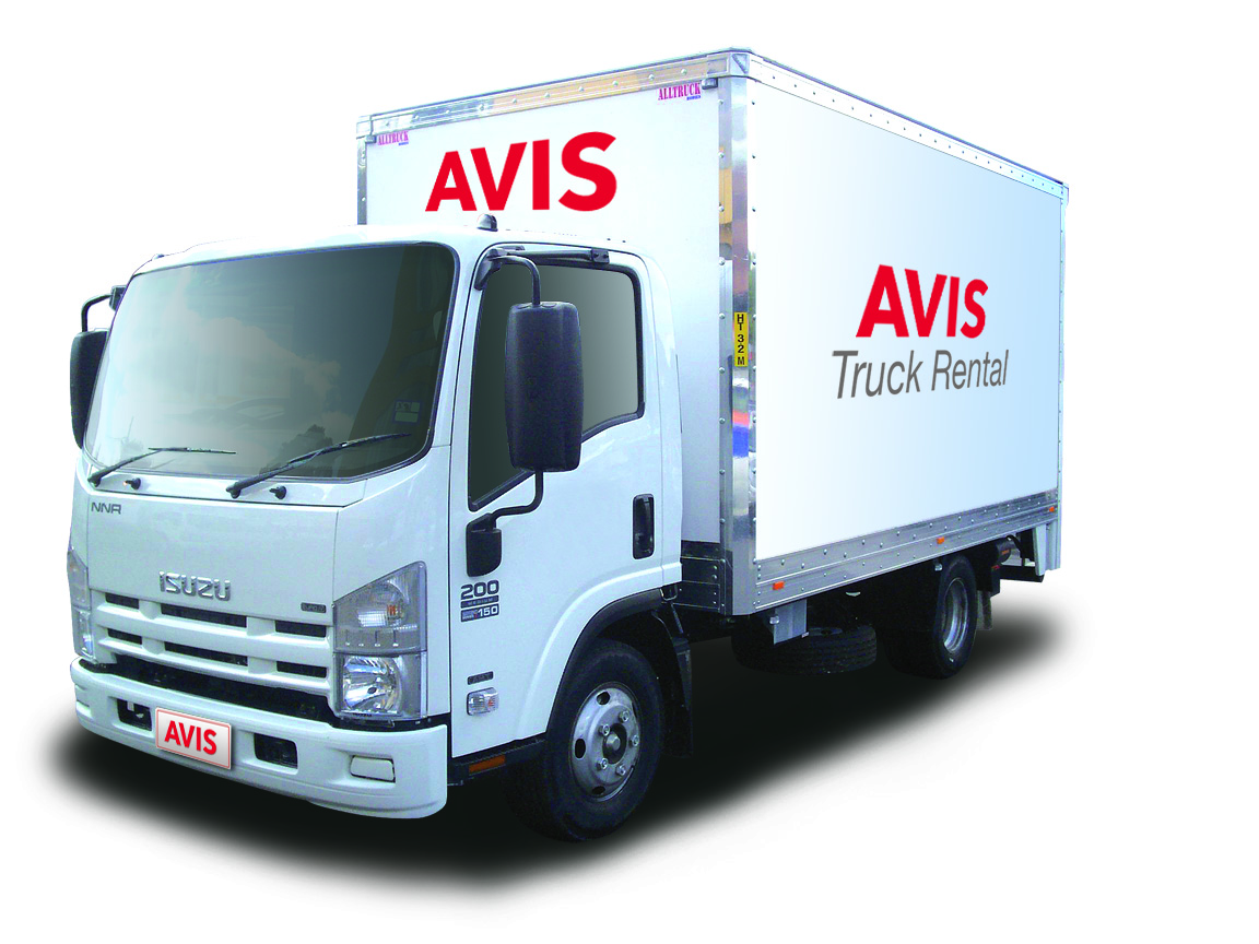 Avis Travel Agents and Wholesalers