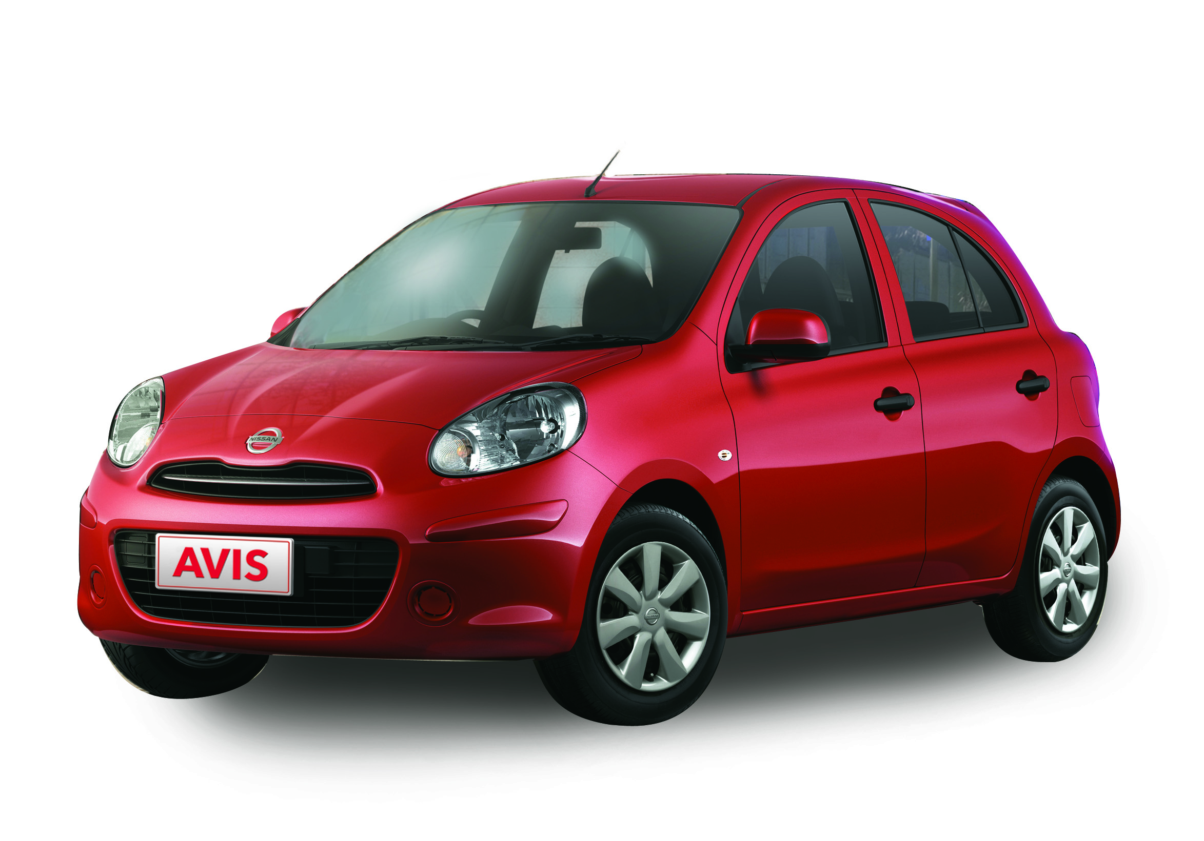 avis travel agents and wholesalers group a nissan micra or similar ecmr