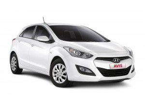 avis travel agents and wholesalers group c hyundai i30 or similar icar. Black Bedroom Furniture Sets. Home Design Ideas