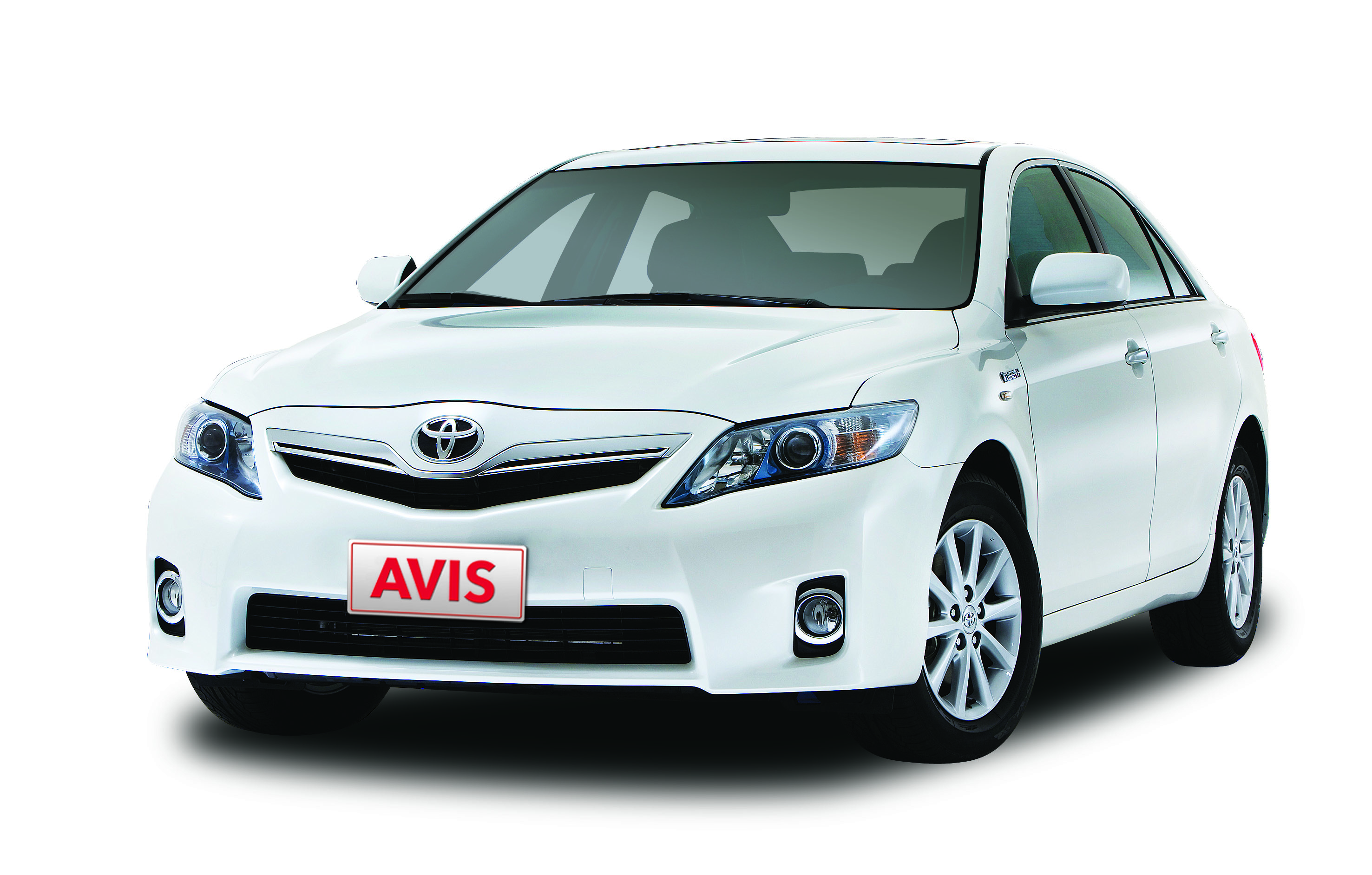 avis toyota hybride toyota yaris hybride occasion avis prix consommations auto moto magazine. Black Bedroom Furniture Sets. Home Design Ideas